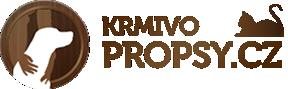 cat-logo-krmivo.cz.png